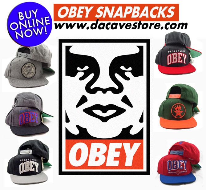 obey hats singapore. Black Bedroom Furniture Sets. Home Design Ideas
