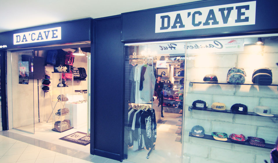 dacave-store-aboutus