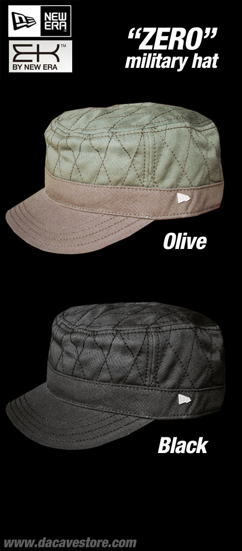 4786d0106a7 Fresh new hats in store
