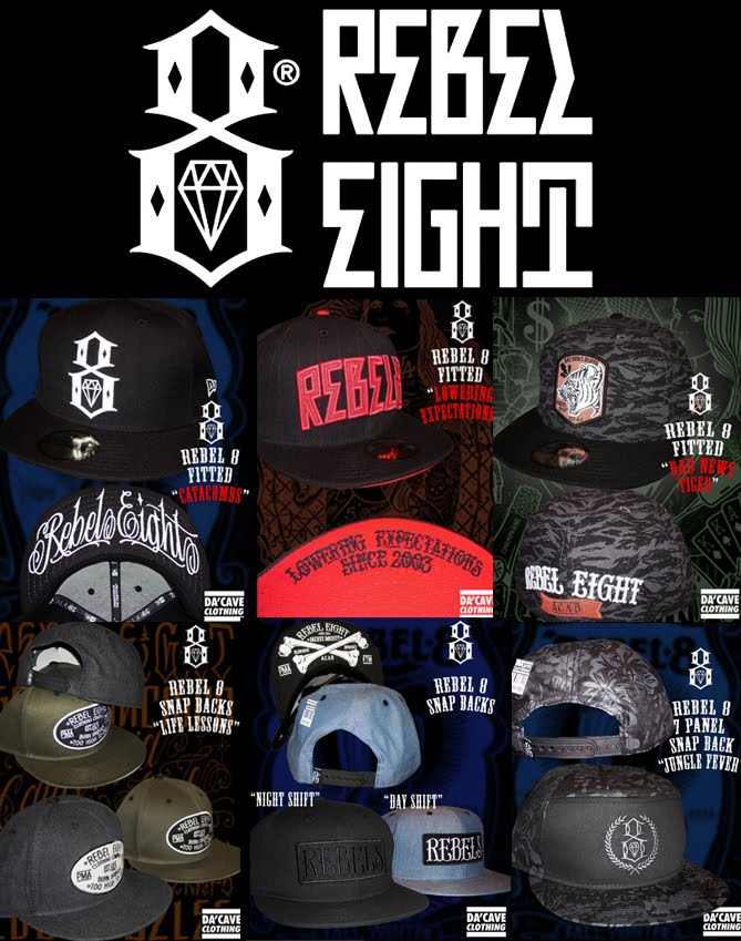 Rebel clothing store Clothing stores