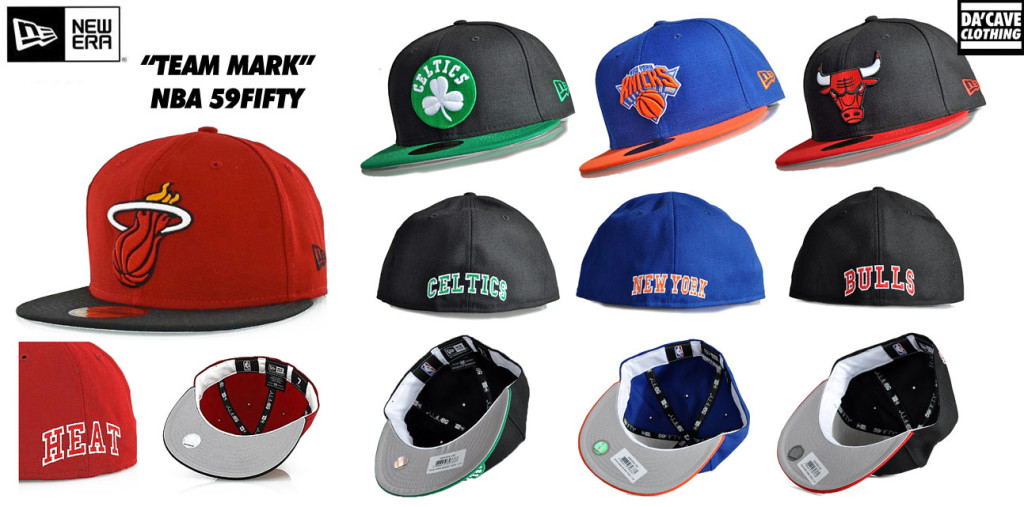 NBA-FITTEDS-TEAM-MARK