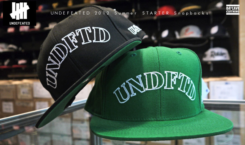 undefeated-summer-snaps-2012