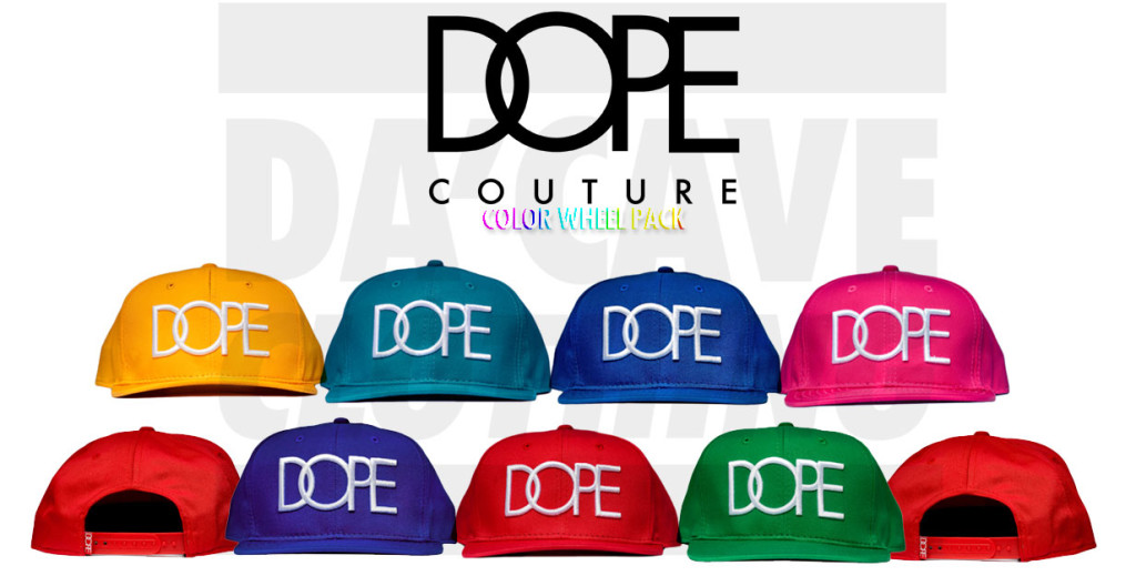 DOPE-COUTURE-snapbacks