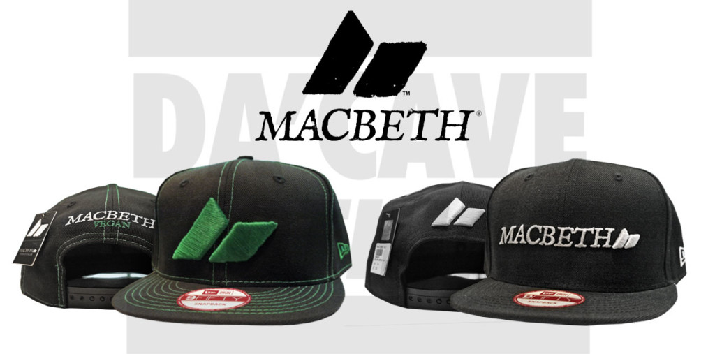 macbeth-snapbacks
