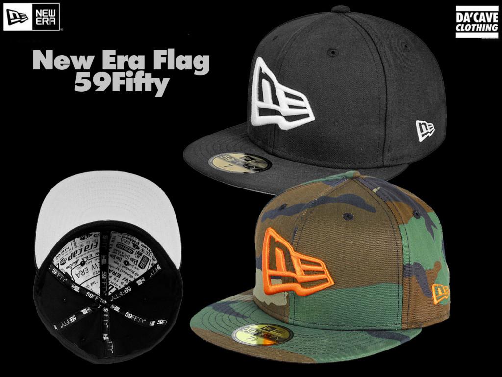 new-era-flag-59fifty