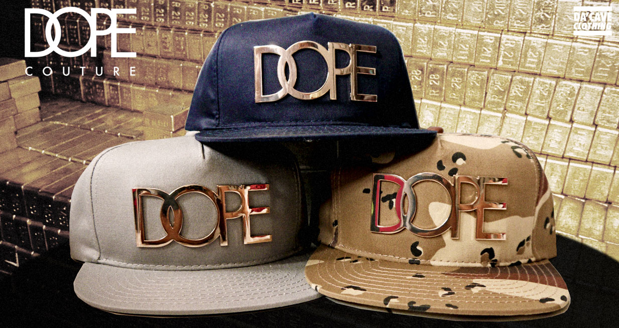 6aec4805031 ... release date dope couture 24k gold snapbacks dacave store singapore  0497c bde19