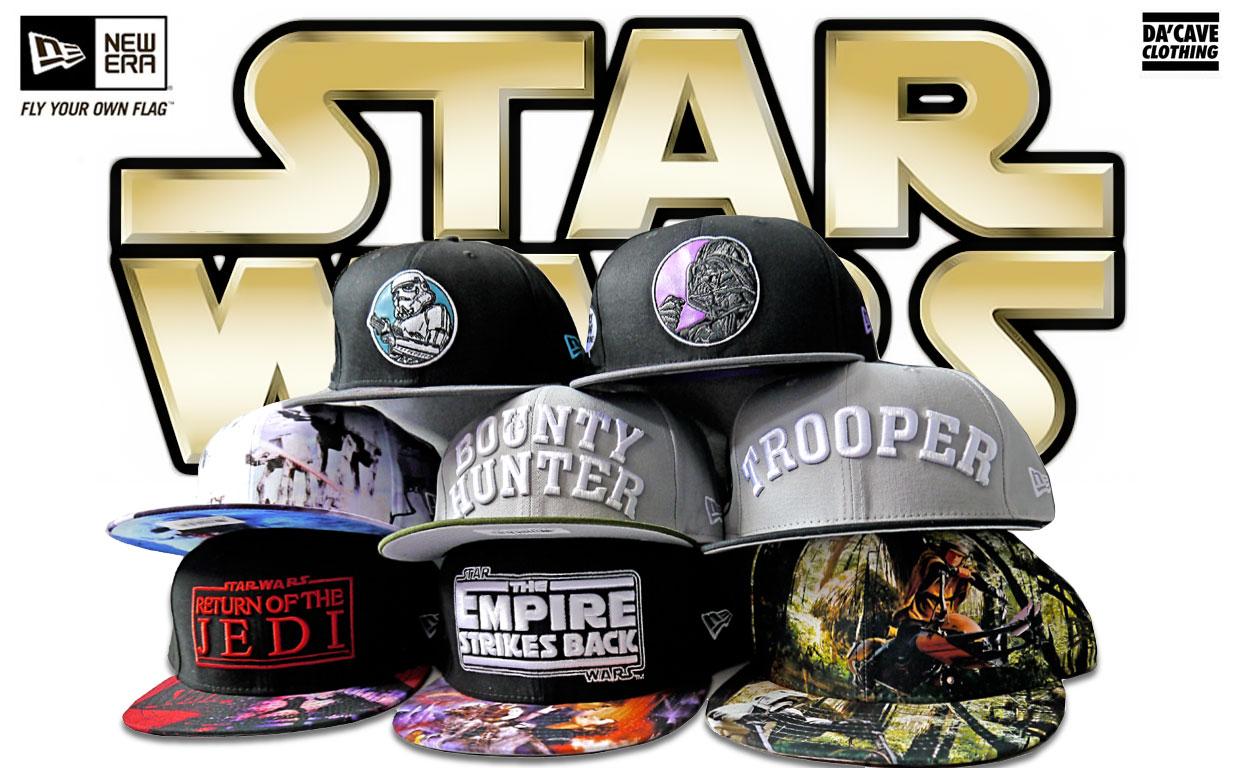 star-wars-new-era-caps.jpg