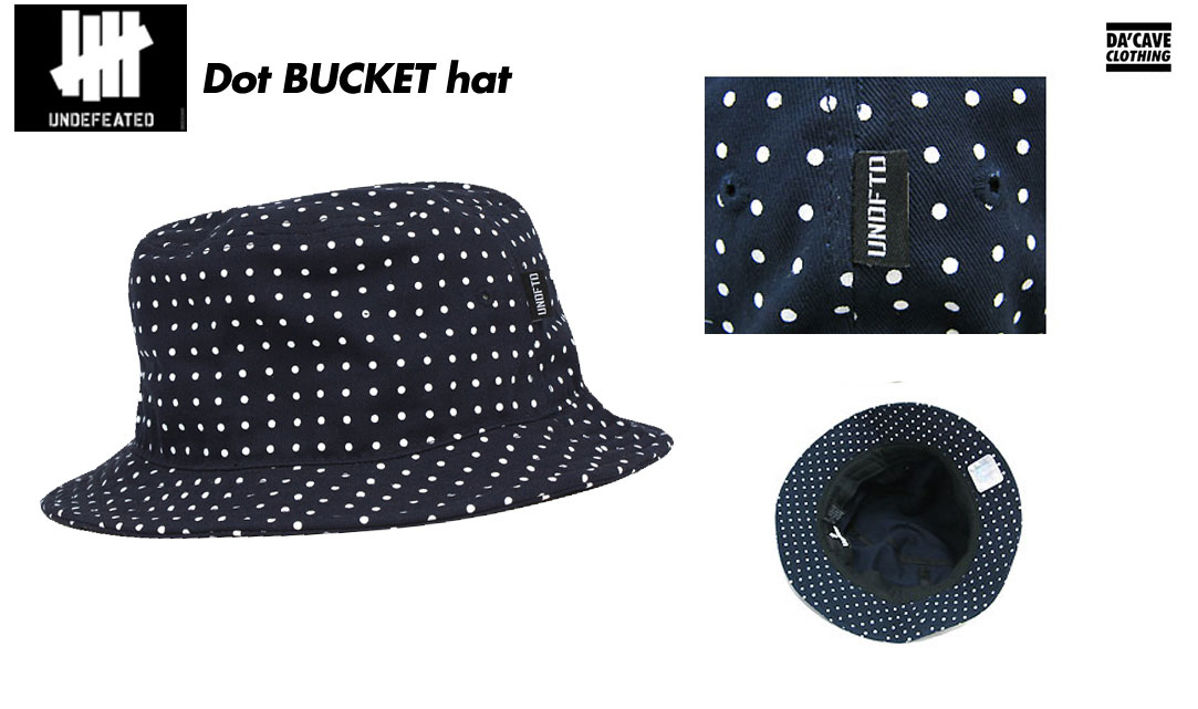 undefeated-bucket-hat-dot