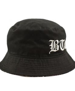 BItchplease-bucket-hat-front