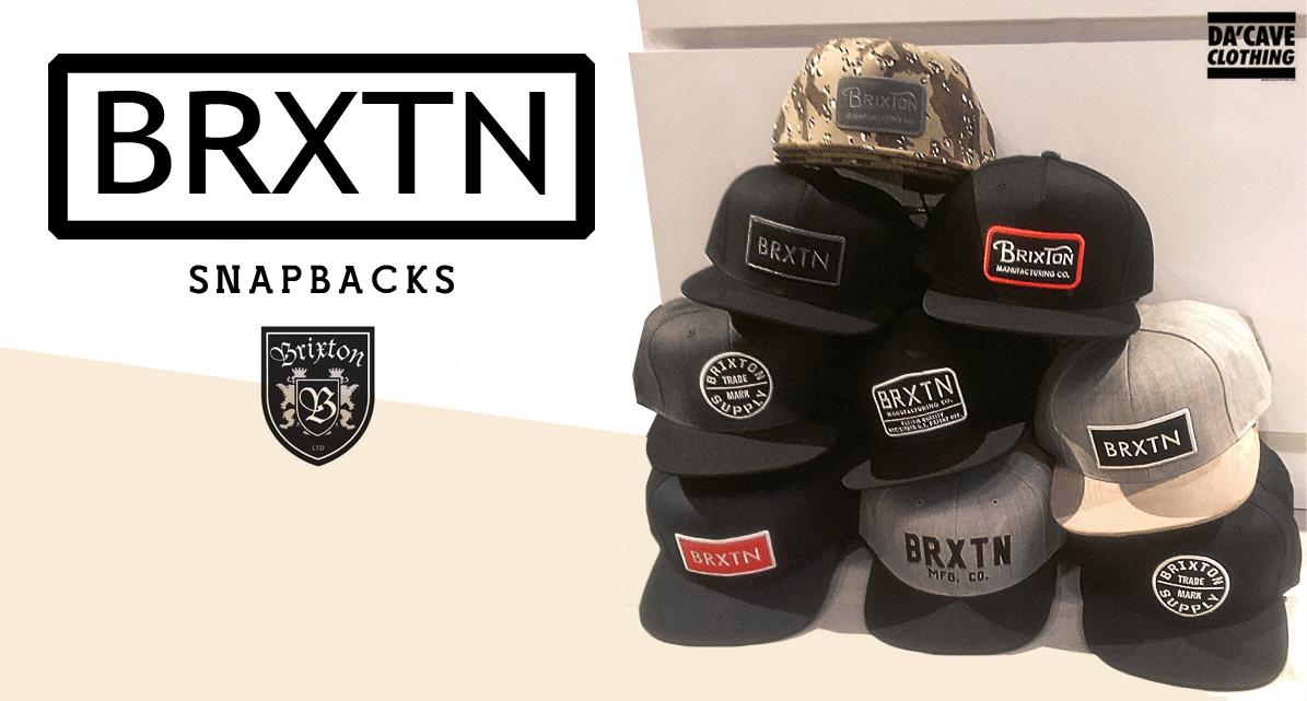 59647faaa8c wholesale tiller hat from brixton 083c5 8f876  clearance brixton snapback  singapore 767d7 d87c3