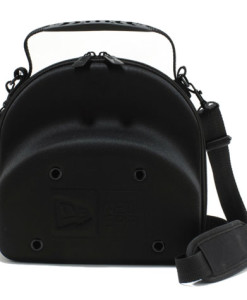 2-pc-cap-carrier-2