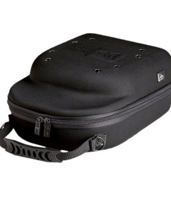 6-pc-cap-carrier-1