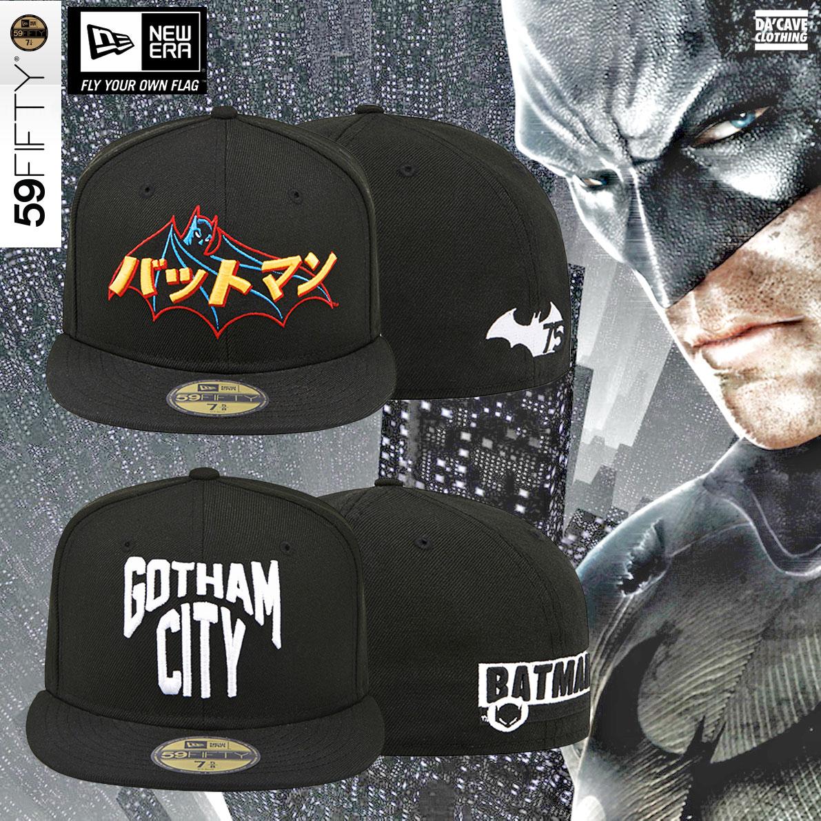 ... new zealand batman new era cap fd15f ec9cb 9090097764ef