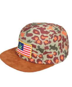 brown-mishka-patterson-front