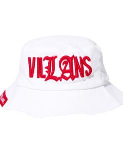 villians-white-bucket-front