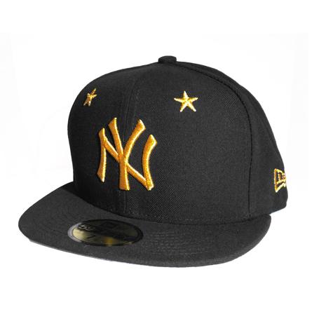 New York Yankees New Era 59Fifty