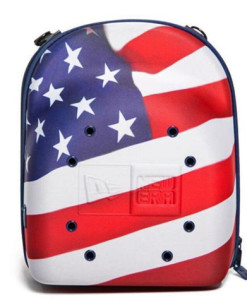 6-pc-cap-carrier-USA-02