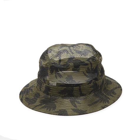 c84e72635ee Vans Undertone Fly Print Bucket Hat
