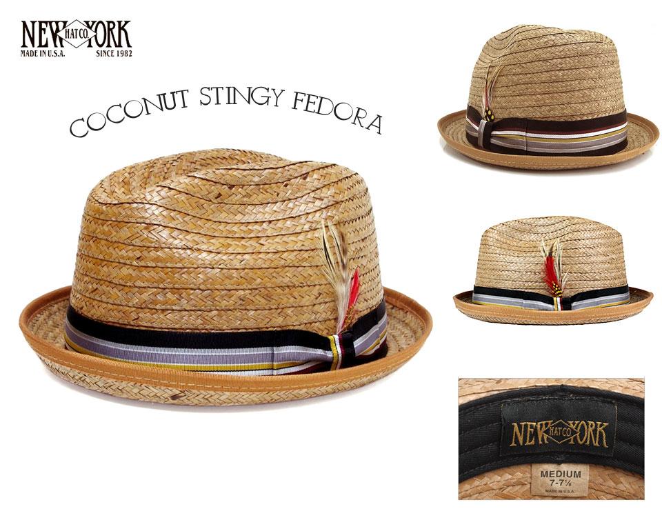 straw-fedora-hat-singapore