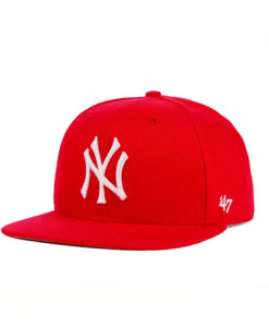 ny-red-front