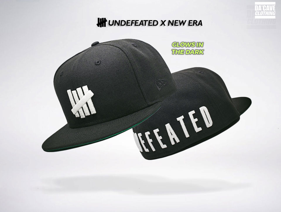 undefeated-singapore-newera 9a77d5feb2d