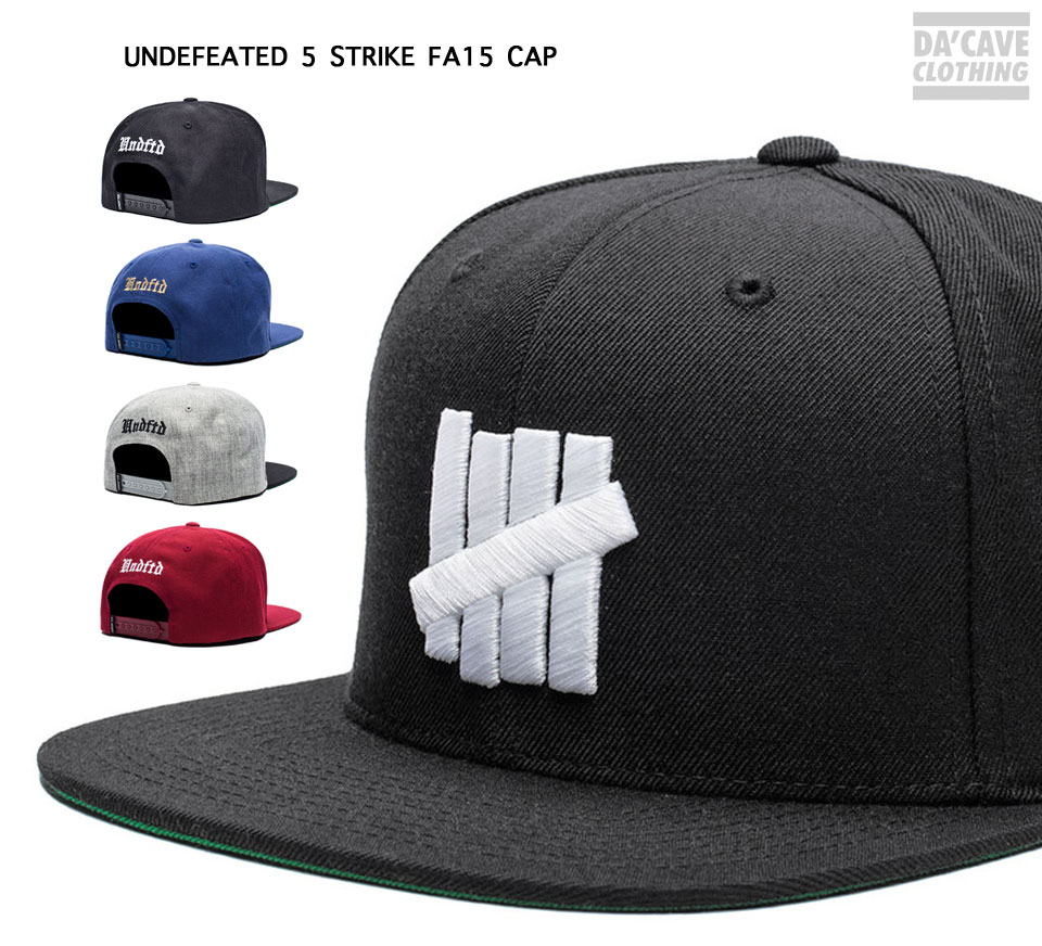 7fdda7769a4 Whats new in store  Crooks