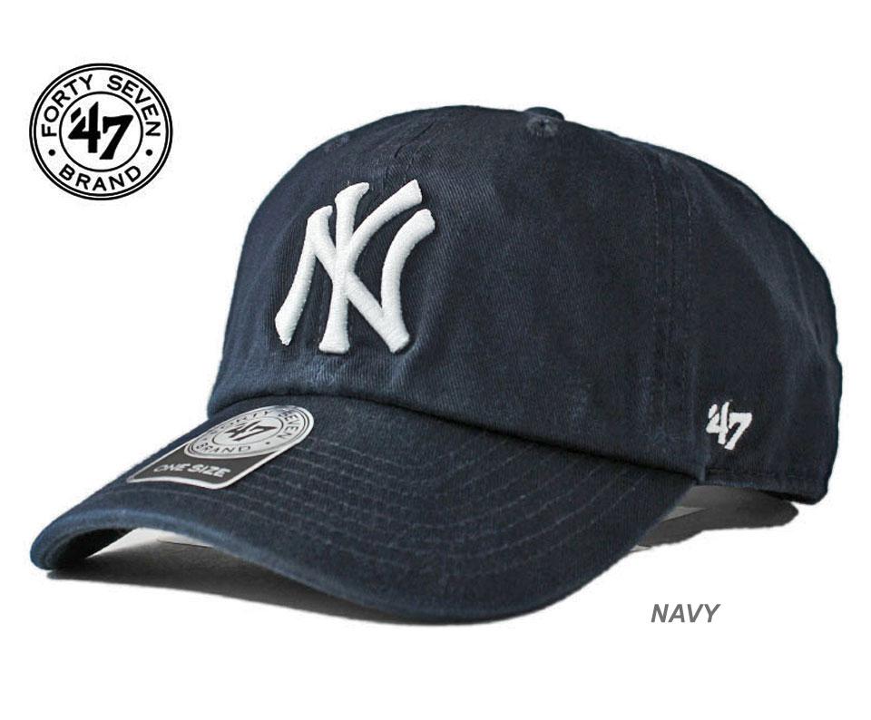 new york yankees caps buy online ny baseball cap australia ebay