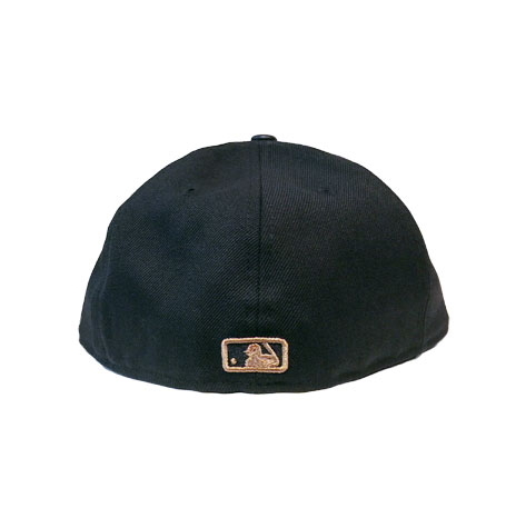 59fifty Fitted Caps