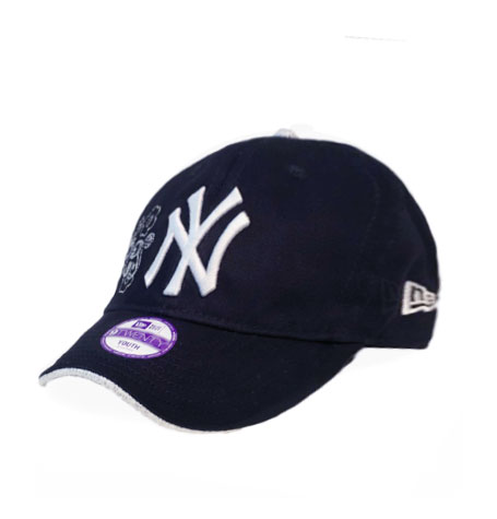 Youth / Infant Caps