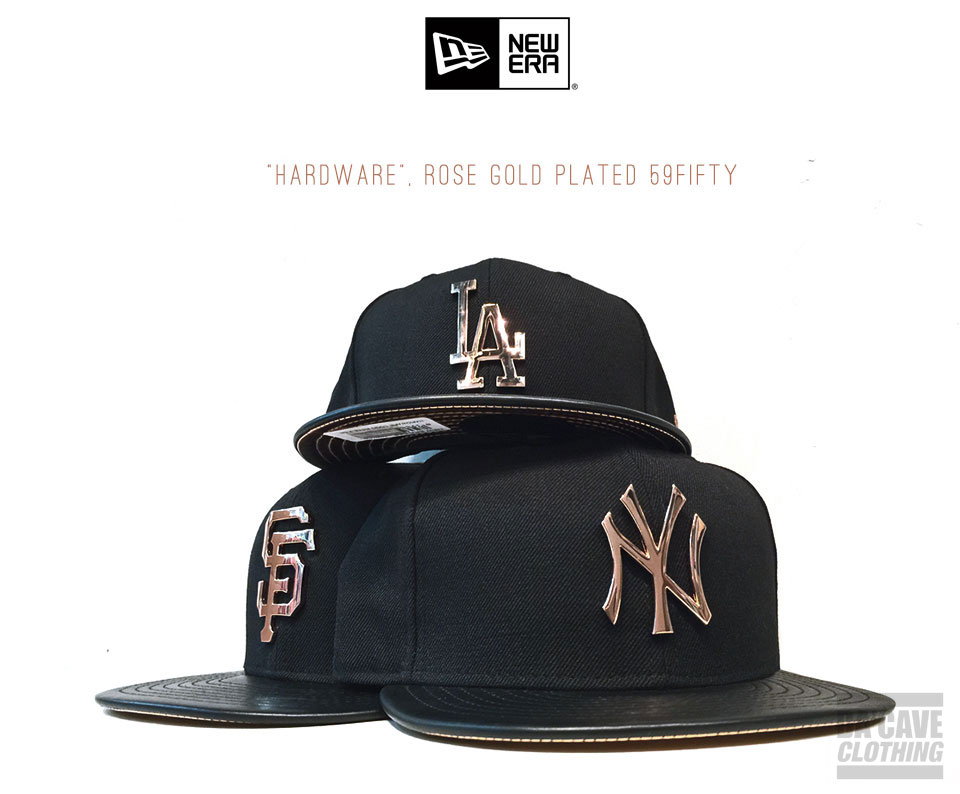 4300dd5b5e9 Fresh new 59fifty New Era fitted Baseball caps just arrived