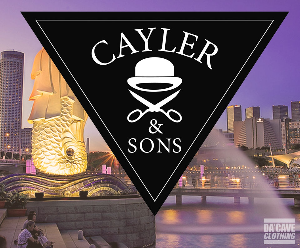 cayler-sons-dacave