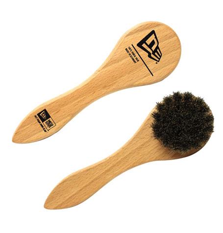 New Era Wooden Cap Brush  938d5a1b19c