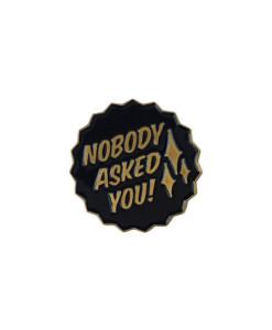 nobody-asked-u
