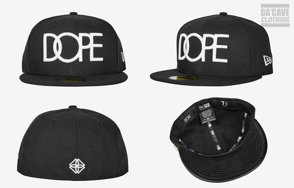 d84646d7319c2 dope-dad-hats-cuved-brim dope-newera-59fifty