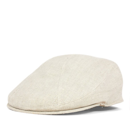 9e5e1ea5f5b New York Hat Co. Wool 1900 s Charcoal Ivy Cap.  59.00. Classic Style
