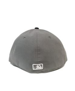 back-grey