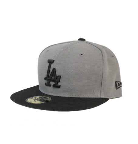 premium selection 9db6c c5125 get era 59fifty new york yankees baseball cap grey. loading zoom 08ebf  3f0fd  good shop 59fifty fitted caps e7664 57085