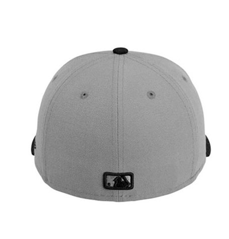 72d6e28a89754 59fifty Fitted Caps. New Era NY Yankees ...