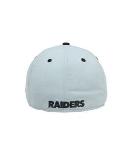 Raiders-2-tone-back