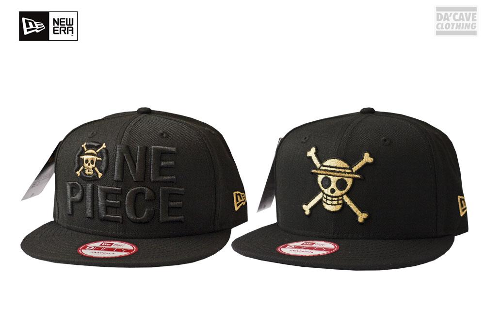 onepiece-cap-singapore