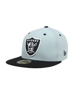 raiders-2-tone-fitted
