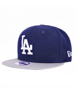 youth-2tone-9fifty-snapback-LA-front