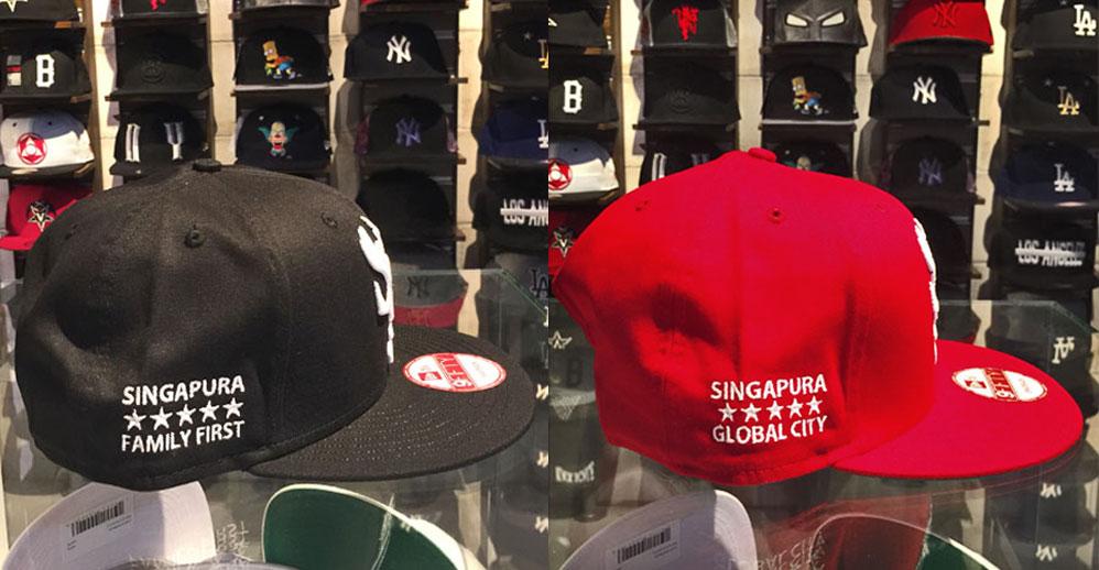 sgp-cap-sides-singapore