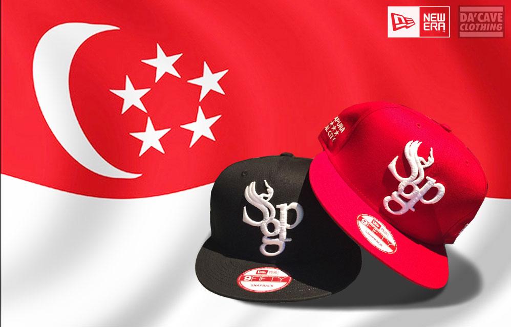 sgp-cap-singapore