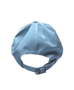 light-blue-back