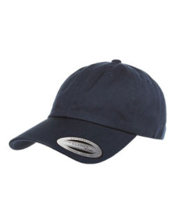 navy-front