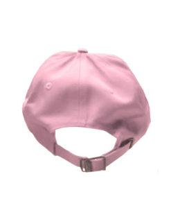 pink-back