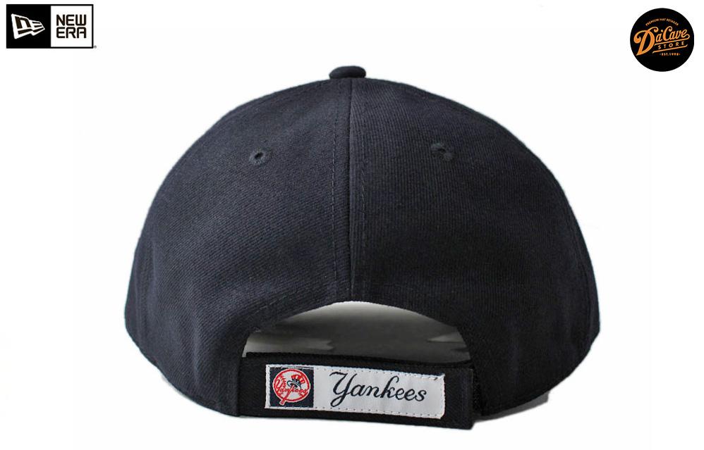 ny-baseball-cap-strap