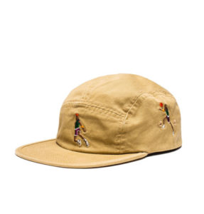 apparel_headwear_undefeated_wings-camp-cap_531223-view_1-color_khaki