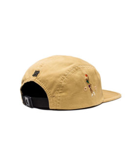 apparel_headwear_undefeated_wings-camp-cap_531223-view_2-color_khaki